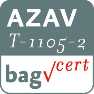 1105-2-1_130614_AZAV_Signet
