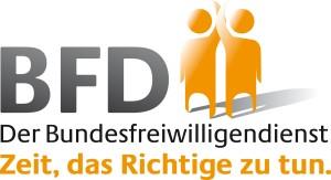 BFD_Logo 1501x818