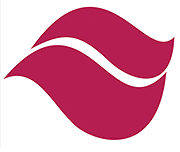 Logo_ZV_Facebook_2_12