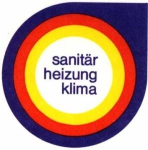 shk_-innung_sanitaer_heizungstechnik