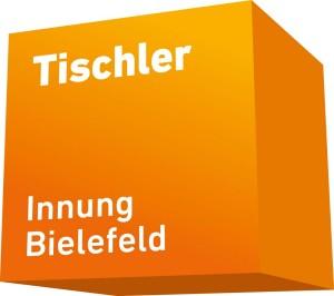 tischler-innung_bielefeld