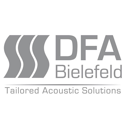 dfa_bielefeld