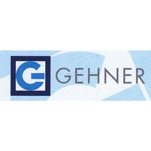 gehner