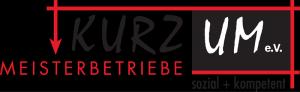 kurz_um_logo