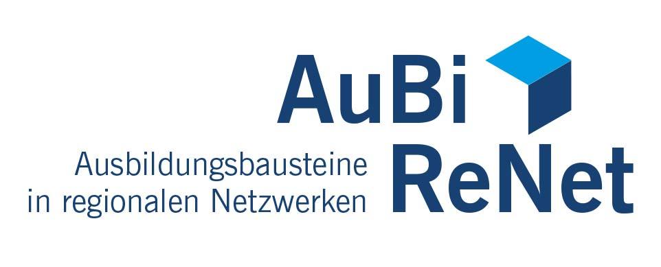 logo_aubi_renet