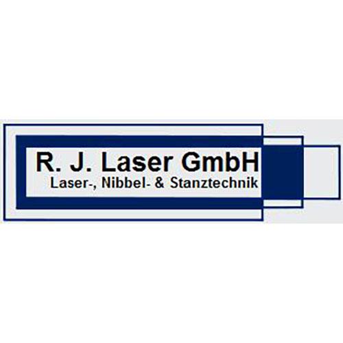 rj_laser
