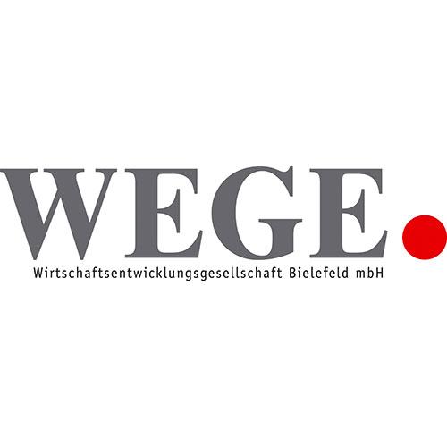 wege_bielefeld